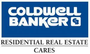 coldwell-banker-cares