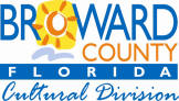 broward-county-cultural-division-1