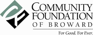 community-foundation-of-broward