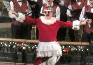 mrs clause2